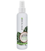 Matrix Biolage All-In-One Treatment Spray 5oz