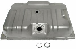 GAS/DIESEL TANK FO3900134 FOR 80 81 82 83 84 FORD F150 F250 F350 PICKUP TRUCK image 2