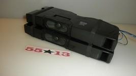 LG 70UJ6570-UB Speakers - $23.76