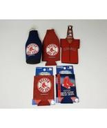 Kolder Boston Red Sox Koozy Cosy - New - $7.99