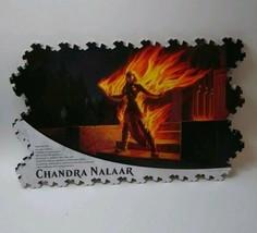 Magic The Gathering Arena of Planeswalkers Game Chandra Nalaar Terrain B... - $4.62
