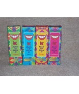 Kiehl's Peter Max  #1 Lip Balm CHOOSE YOUR FAVORITE/FLAVOR .5 oz/15mL Ne... - $8.41+