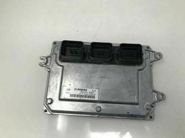 2012-2013 Honda CIvic Engine Control Module ECU ECM OEM L7F08 - $191.99