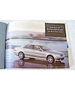 2006 Mercedes s class S600 S55 amg Sales Brochure Catalog new original - $19.79