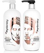 Guy Tang #mydentity #MyConfidant Shampoo Conditioner Liter 33.8 oz - $55.57