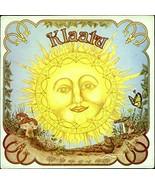 Klaatu [Vinyl] Klaatu - $98.99