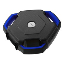 Ion Audio WaveRider Waterproof Bluetooth Wireless Speaker FM Radio Pool Boombox image 2