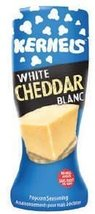 White Cheddar Popcorn Seasoning -1Lbs - $126.72