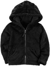 Carter's Baby Girls' Knit Layering 235g479, Black, 18M - $31.05