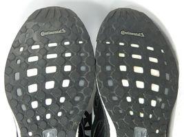 Adidas Energy Boost Misura USA 9.5 M (D) Eu 43 1/3 Uomo Scarpe da Corsa Nero image 8