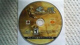 Genji: Days of the Blade (Sony PlayStation 3, 2006) - $5.45