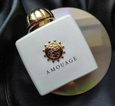 Amouage Honour for Woman EDP 100 ml** 3.4 Oz. Sealed Authentic Spray New... - $130.12