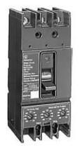 MCP23480CR 600VAC 50A 3Pole Aluminum Terminal Magnetic Motor Circuit Pro... - $137.45