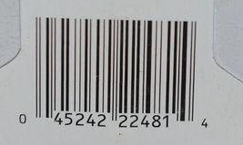 Milwaukee 48130058 Self Feeding Wood Bit Five Eighths Inch image 5