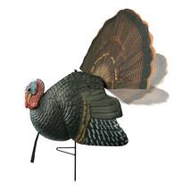 Primos Killer B Turkey-Gobbler Decoy w/Stake - $87.74