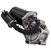 Transfer Case Shift Motor for Mazda BT50UN 2006-2011 Automatic 4WD 2007... - $60.00