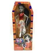 Midnight Magic Doll Princess Pippa Day and Night  inch New - $11.87