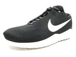 NIKE Womens Shoes Jamaza Basketball Black/ White-Anthracite (882264 002)... - $61.00