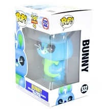 Funko Pop! Disney Pixar Toy Story 4 Bunny #532 Vinyl Action Figure image 2