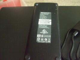 OEM Microsoft Xbox 360 Slim AC Power Supply Adapter CPA09-010A - $26.72