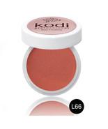 NEW Kodi professional Colored acrylic L66 4,5 g. Acrylic Powders - $15.84