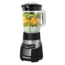 Black & Decker BL1820SG Digital Blender 220-240 Volts 50Hz Export Only - €102,00 EUR