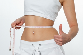 WEIGHT-LOSS SPELL *DIRECT SPELL-CASTING* CAST WITHIN 24 HOURS! DROP FAT ... - $39.99