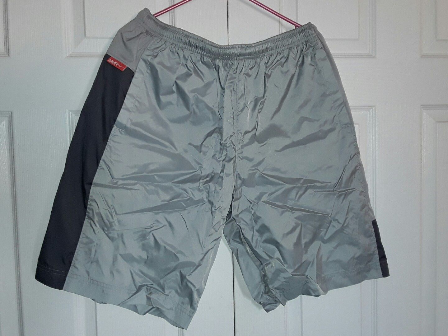 ad67aa3d Nike Shorts Rip Stop Athletic Golf Casual 2 and 50 similar items
