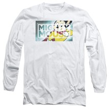 Y morning cartoon superhero for sale online graphic t shirt long sleeve cbs1589 al 800x thumb200