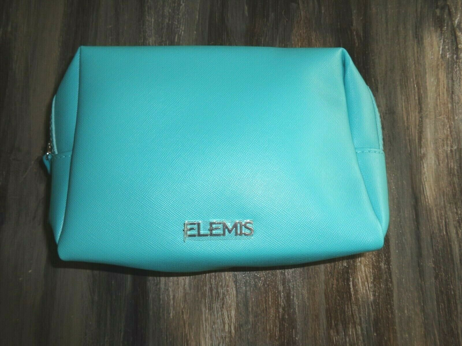 Primary image for ELEMIS MAKEUP BAG BRAND NEW
