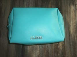 ELEMIS MAKEUP BAG BRAND NEW - €4,54 EUR