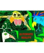 Dr. Moze - Alternate Reality, romance novel - $25.00