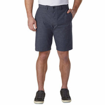 NEW Tommy Hilfiger Men's Academy Short SELECT SIZE & COLOR FREE SHIPPING - $15.99