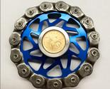 Spinner-zirconia-ceramic-shaft-stress-toys-hand-spinner-tri-spinner-fidgets-edc_72_thumb155_crop