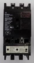 MCP23480R - Motor Circuit Protector 3 Pole 600V 50 Amp - $168.50