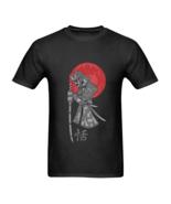 Samurai T-Shirts - $23.50