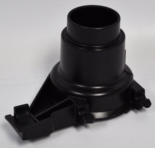 Kirby Machine End Hose Coupling Variable Speed G5 211397S - $26.96