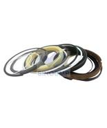 31Y1-20340 Bucket Cylinder Seal Oil Kit For Hyundai R160LC-7 Excavator - $56.01