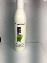 Matrix Biolage Hydratherapie Ultra Hydrating Shampoo 16.9 oz - $17.45