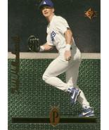 Upper Deck Baseball 1994 #6 Todd Hollandsworth - $1.49