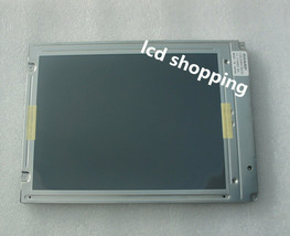 "Free shipping LQ104V1DC31 new sharp 10.4"" lcd panel - $114.00"