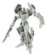 *Transformers TAV28 ground beacon General - $126.86