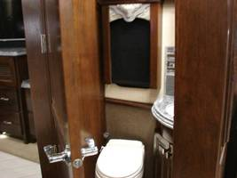 2016 Tiffin Motorhomes ALLEGRO BUS 45 LP For Sale In Madison, MS 39110 image 7