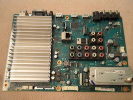 Sony A1671682A Bu Main Board For KDL52XBR9 - $95.00