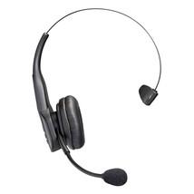 VXi Blue Parrot B350-XT Noise-Canceling Bluetooth Headset #Part2 - $57.37