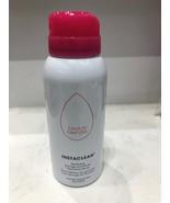 BeautyBlender InstaClean Waterless Sponge & MakeUp Brush Cleansing Spray... - $12.75