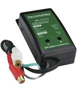 Install Bay IBLOC01 2-Channel 40-Watt Adjustable Level Converter - $20.28