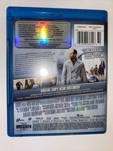 The Bank Job (Blu-ray Disc, 2008) R Widescreen  - $5.70