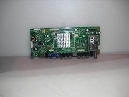 t.rsc7.2b 10011     main  board  for  rca  19La30rq - $14.99