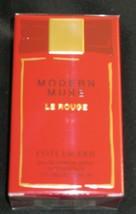 Estee Lauder Modern Muse Le Rouge Eau De Parfum Spray 1 fl.oz./30ml - $38.56
